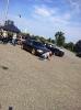 2. VW Treffen in Wob_3