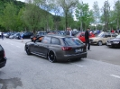 Woerthersee 2012_29