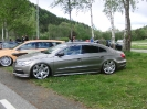 Woerthersee 2012_3