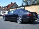 BMW_12
