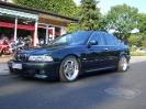 BMW_15