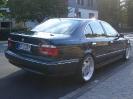 BMW_18