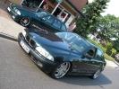 BMW_19