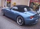 BMW_25