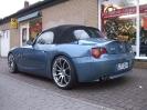 BMW_26