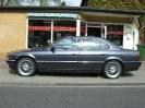 BMW_27