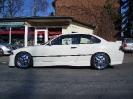 BMW_34