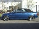 BMW_36