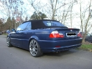 BMW_37
