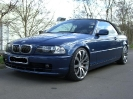 BMW_38