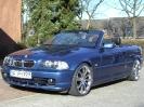 BMW_39