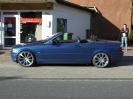 BMW_40