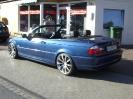 BMW_41