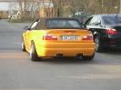 BMW_8