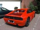 Ferrari_10