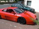 Ferrari_11