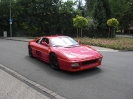 Ferrari_13