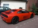 Ferrari_14
