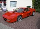 Ferrari_15
