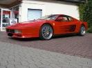 Ferrari_16