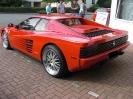 Ferrari_17