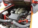 Ferrari_7