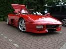 Ferrari_9