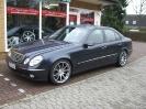 Mercedes Benz_11