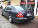 Mercedes Benz_12