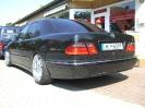 Mercedes Benz_13