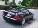 Mercedes Benz_14