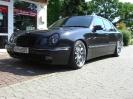 Mercedes Benz_15