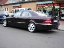 Mercedes Benz_16
