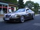 Mercedes Benz_19