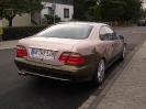 Mercedes Benz_20