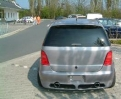 Mercedes Benz_4