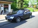 Mercedes Benz_6