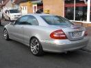 Mercedes Benz_7
