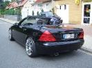 Mercedes Benz_9