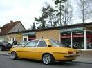 Opel_12