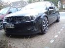 Opel_14