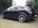 Opel_16