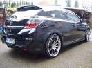 Opel_18