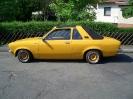 Opel_19
