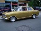 Opel_1