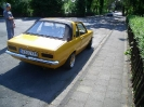 Opel_20