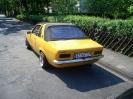 Opel_21