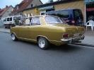 Opel_2