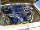 Opel_4