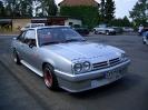 Opel_7